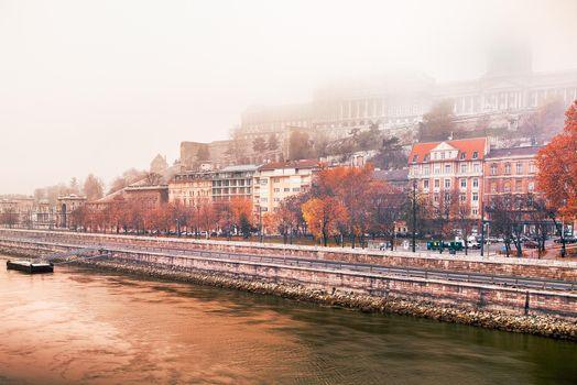 Картинка будапешт, венгрия телефон на