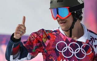 Фото бесплатно олимпиада, спортсмен, шлем