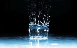 Бесплатные фото вода,капли,брызги,фото,кадр,волны,бриз