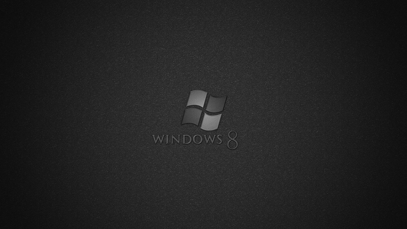 Фото бесплатно greys, pc, windows 8 - на рабочий стол