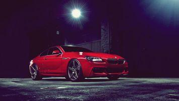 Фото бесплатно авто, красный, цвет