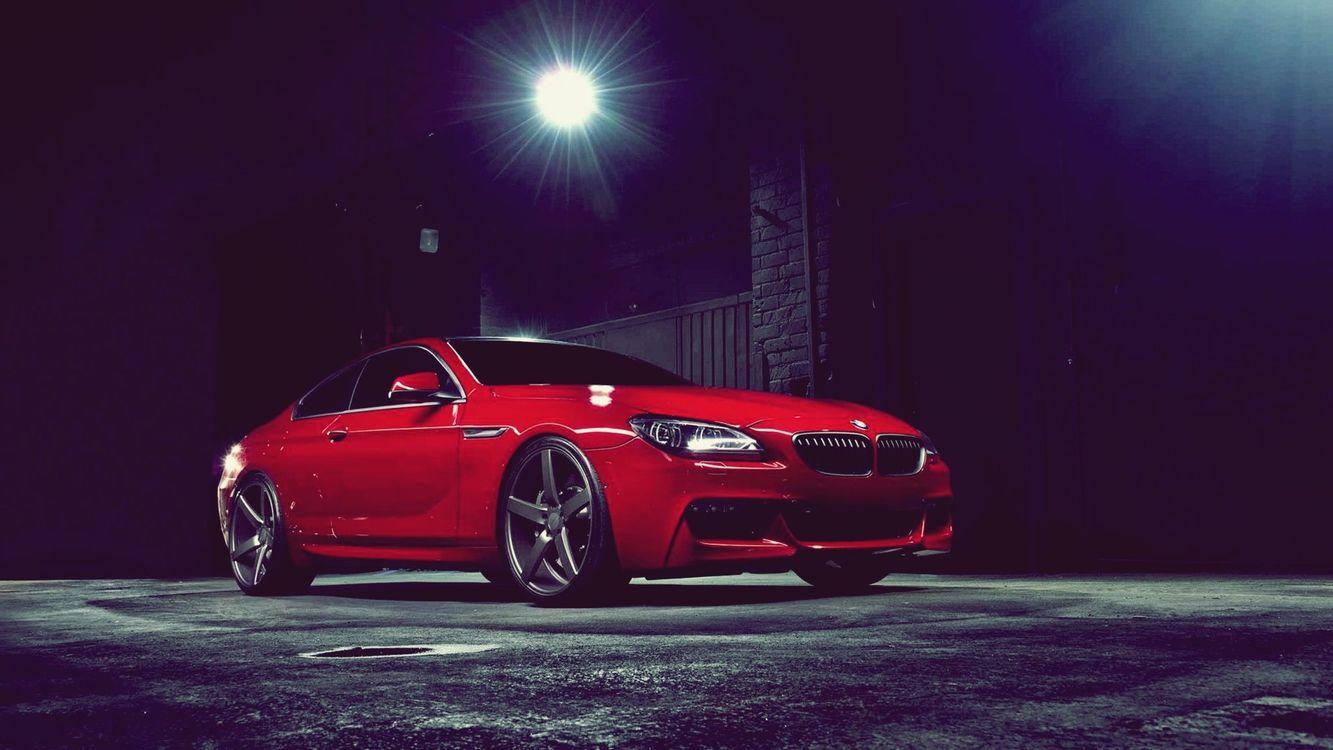 Фото бесплатно авто, красный, цвет, краска, диски, колеса, дверки, окна, стекло, фары, крыша, асфальт, свет, фонарь, машины, машины
