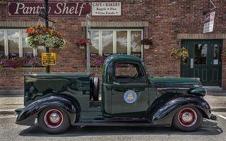 Заставки автомобиль,колеса,диски,шины,дверки,стекло,магазин