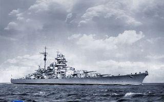 Заставки корабль,флот,фото,небо,облака,тучи,паруса