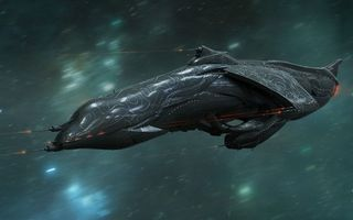 Бесплатные фото космический,корабль,полет,скорость,звезды,космос,фантастика