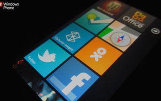 Бесплатные фото телефон, меню, корпус, экран, одноклассники, фэйсбук, разное