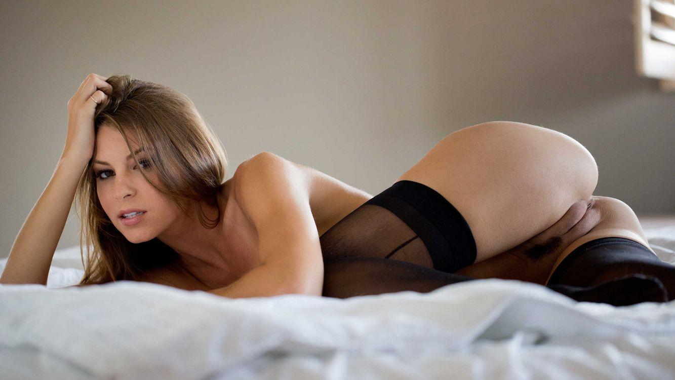 эротичные девушки фото галереи душе оправдывая себя