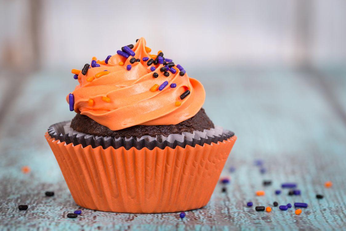 Фото бесплатно еда, десерт, крем, шоколад, украшение, еда - скачать на рабочий стол