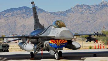 Фото бесплатно авиация, хвост, самолет