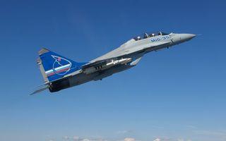 Фото бесплатно самолет, истребитель, скоростной