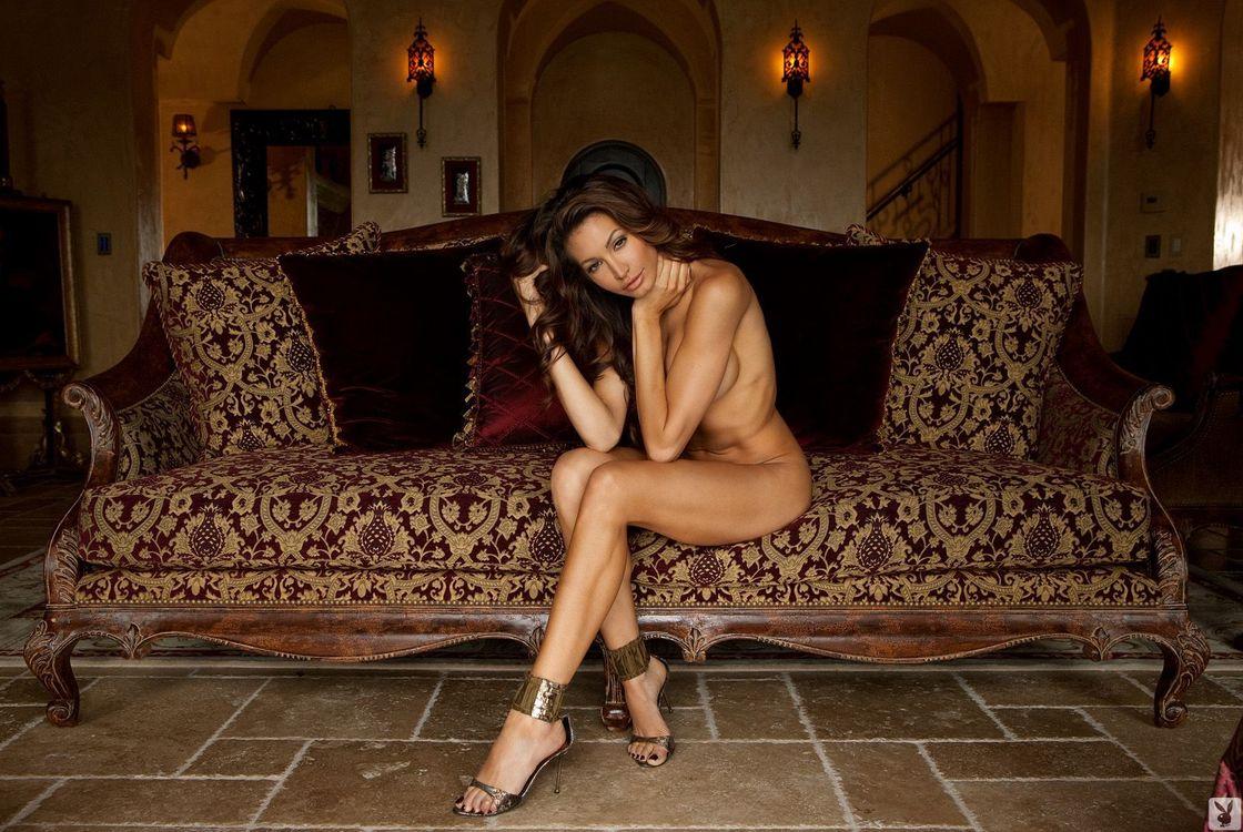Фото бесплатно angela taylor, девушка, красивая - на рабочий стол