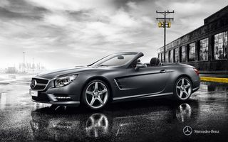 Photo free car, BMW, garage