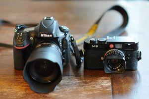 Заставки фотоаппарат, зеркалка, объектив