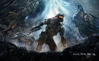 Бесплатные фото робот,железо,шлем,защита,свет,звезды,планеты