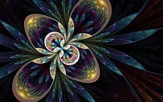 Бесплатные фото узор,рисунки,линии,градиент,цвета,переходы,фон