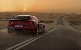 Бесплатные фото закат, солнце, дорога, пустыня, авто, красный, цвет