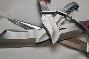 Бесплатные фото ножи,кинжал,тесак,холодное,оружие