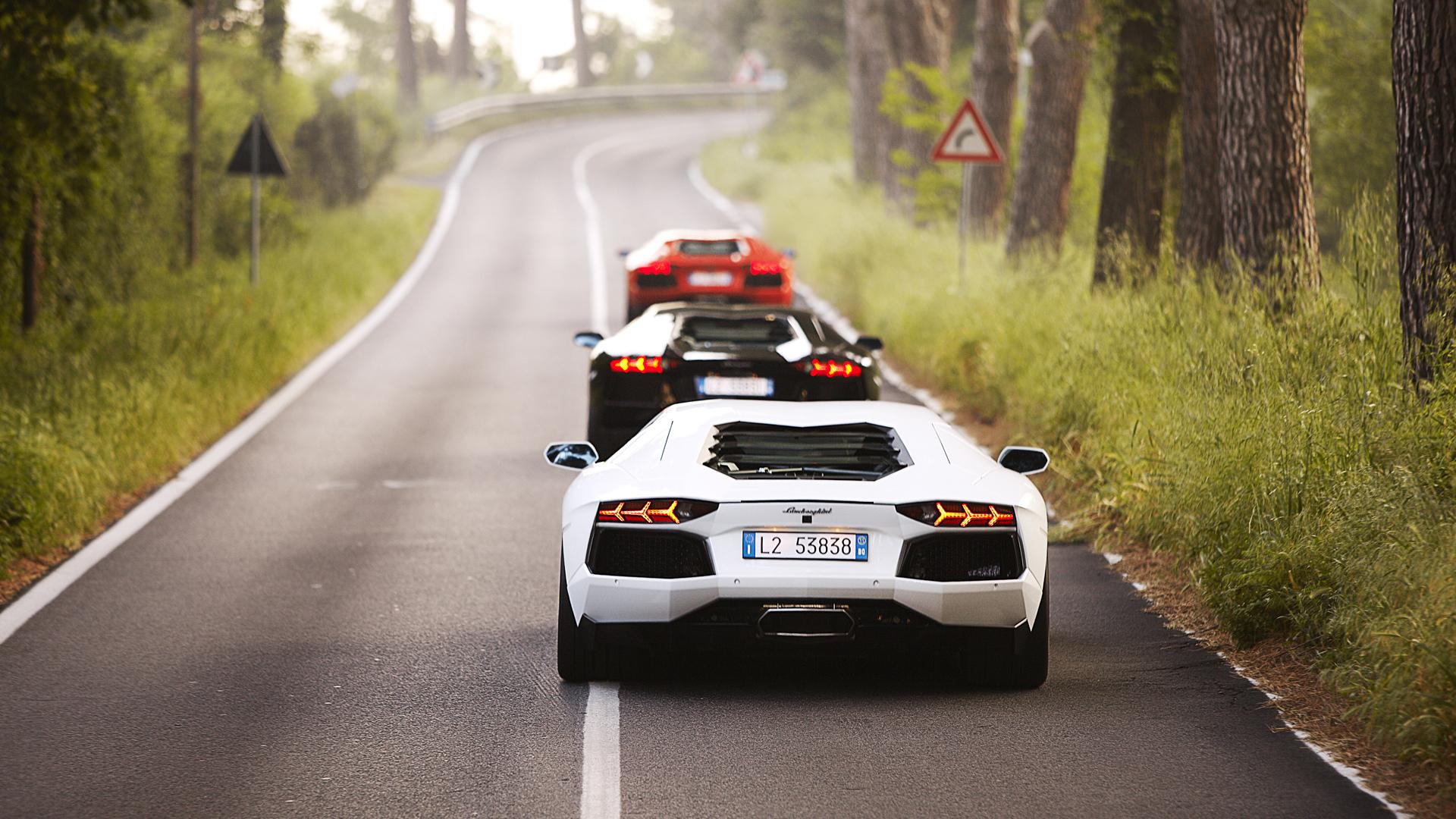 автомобили, колеса, фары