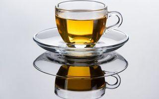 Заставки чай, кружка, чашка
