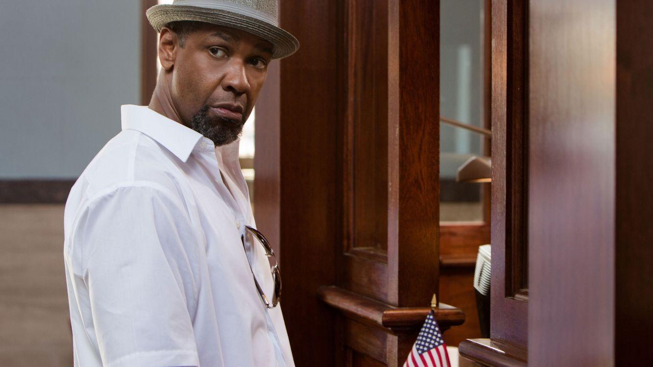 Free photo man, actor, hat - to desktop