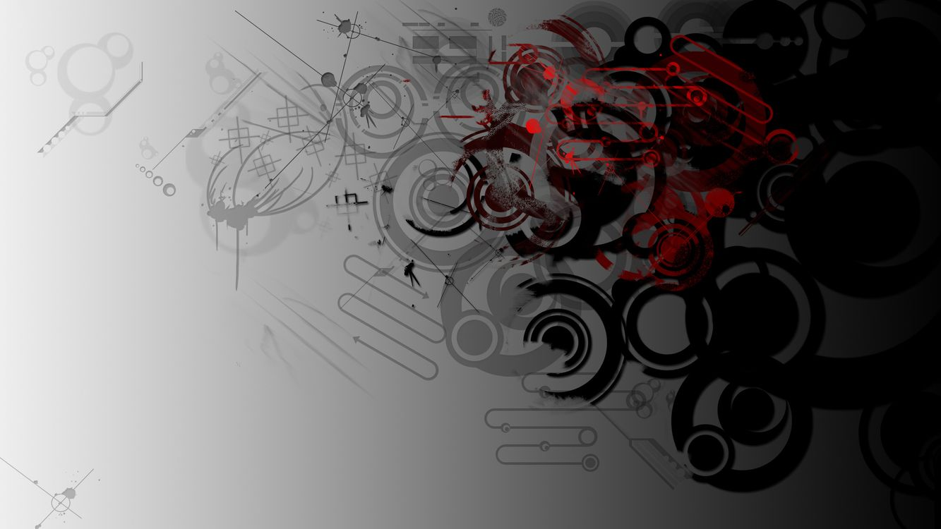 Фото бесплатно фон, серый, заставка - на рабочий стол