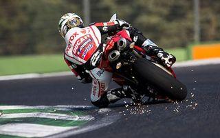 Фото бесплатно мотоциклист, спортсмен, мотоцикл