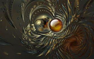Бесплатные фото узор,рисунок,линии,круг,арт,искусство,обои
