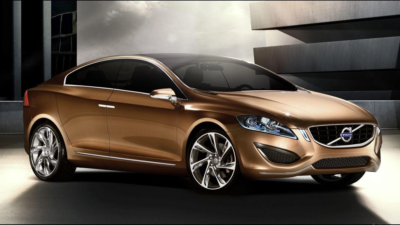 Фото бесплатно автомобиль, иномарка, колеса, диски, шины, решетка, бампер, фары, зеркало, машины, машины