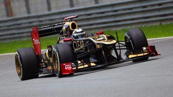 Бесплатные фото формула 1,гонка,трасса,скорость,езда,автомобиль,колеса