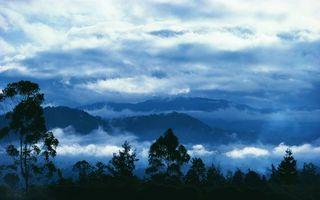 Фото бесплатно вершина, камни, природа