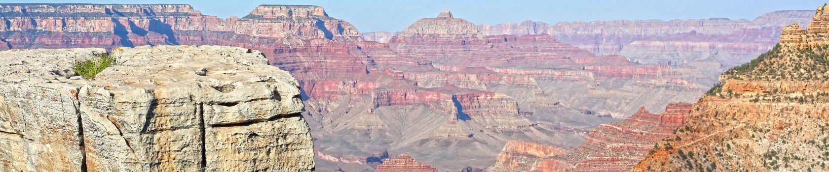 Фото бесплатно гранд-каньон, национальный, старый