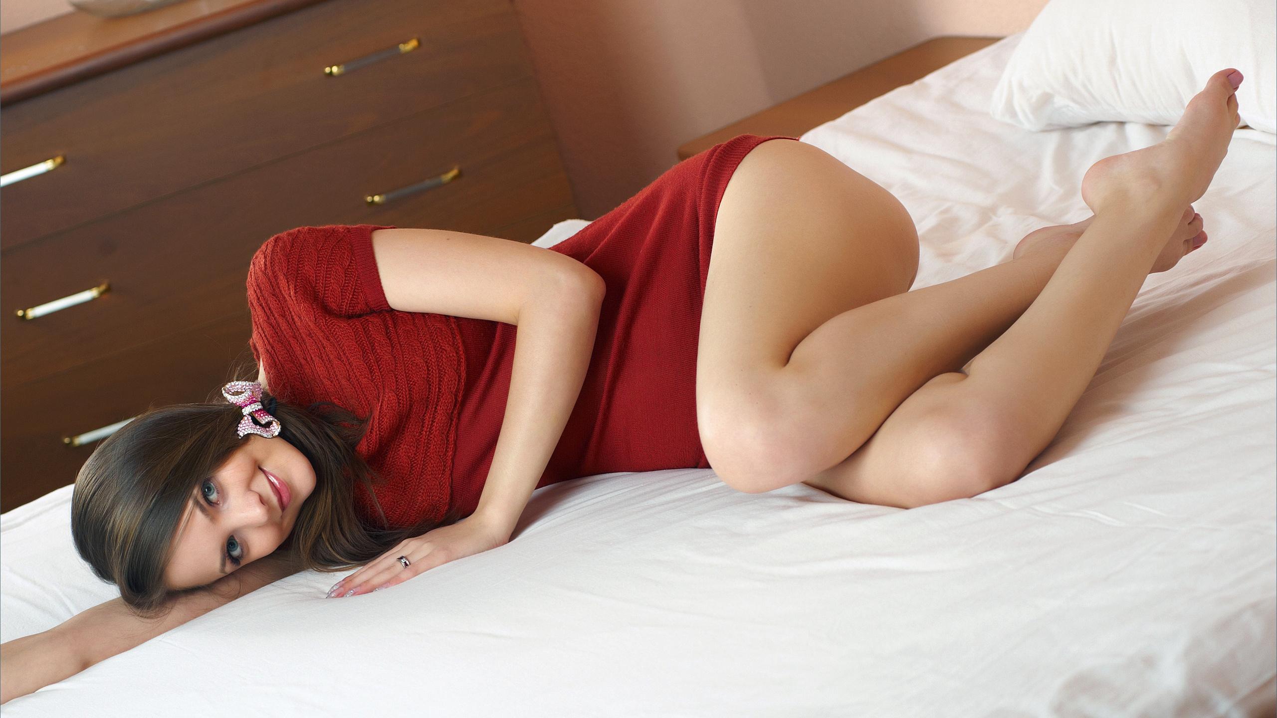 erotika-v-domashnih-usloviyah
