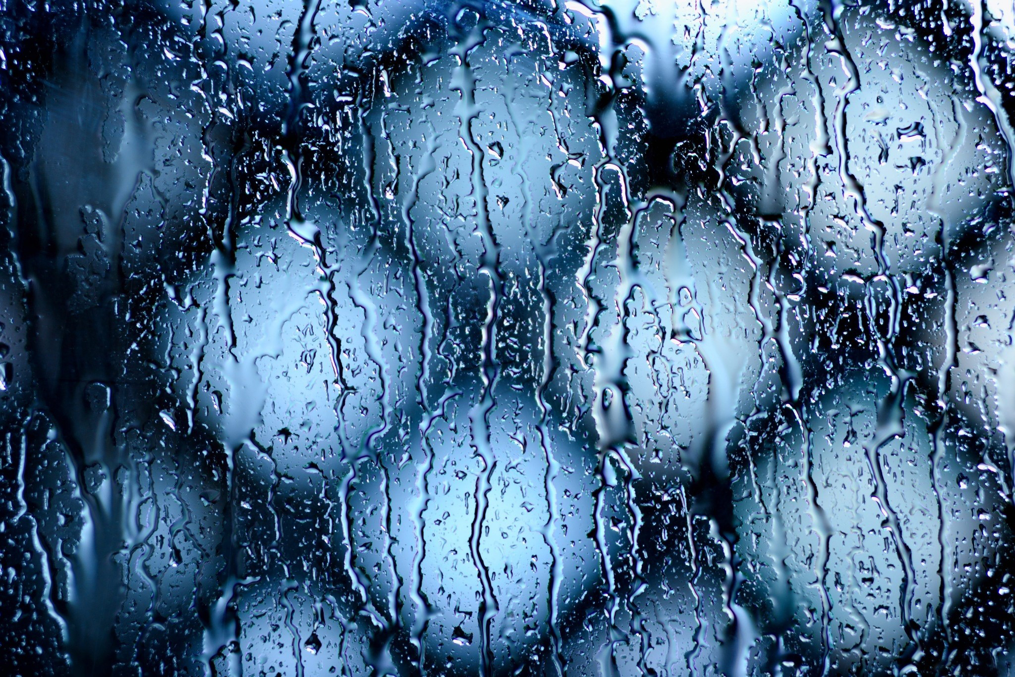 макро, стекло, вода, свет бесплатно