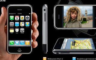 Бесплатные фото телефон,гаджет,сенсор,экран,рука,ладонь,фото