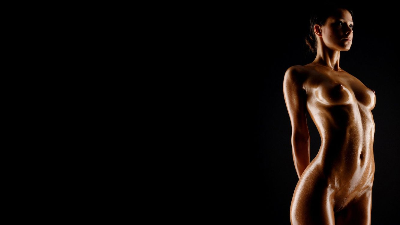 Фото бесплатно melisa mendiny, dark, black, model, эротика, эротика
