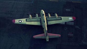Photo free speed, air, aviation