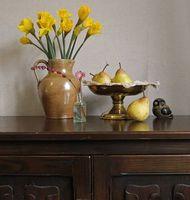 Photo free vase, flowers, owl