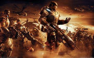 Бесплатные фото война,бой,сражение,силачи,воины,солдаты,драка