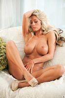 Бесплатные фото alyssa marie,девушка,красивая,голая,секси,грудь,попа