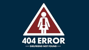 Бесплатные фото 404 error,ошибка 404,ошибка страницы,hi-tech