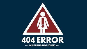 Фото бесплатно 404 error, ошибка 404, ошибка страницы