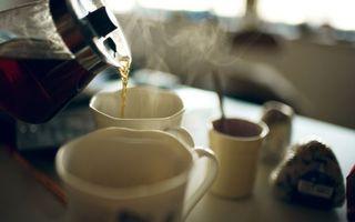 Заставки кухня, кофе, напитки