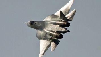 Фото бесплатно военный, кабина, крылья