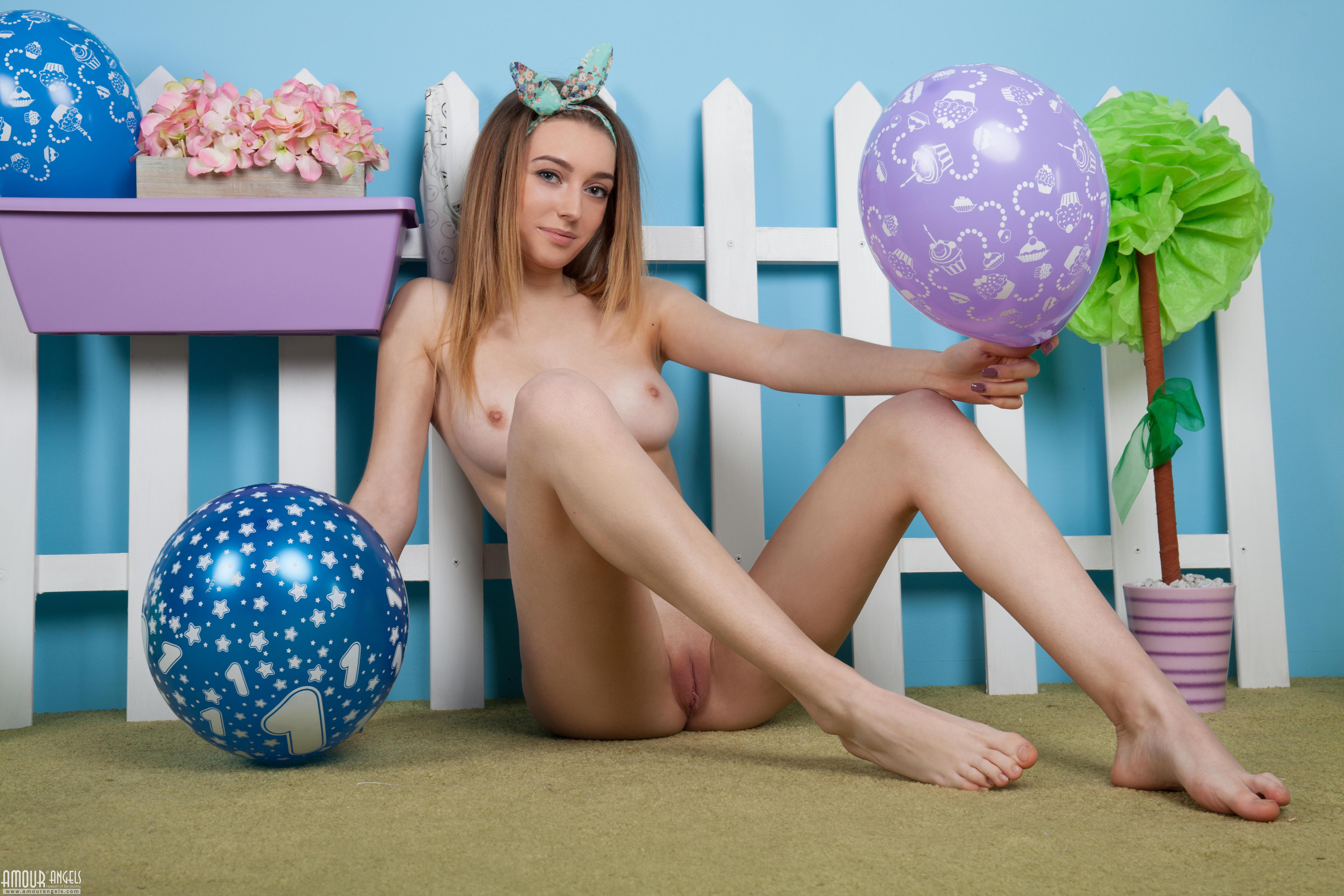 обои Aphrodita, красотка, голая, голая девушка картинки фото