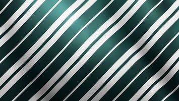 Заставки полосы, зеленый, фон