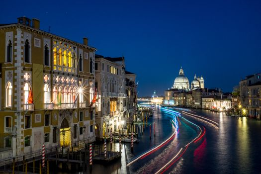 Бесплатные фото Canale Grande,Venice,канал,Венеция,Италия