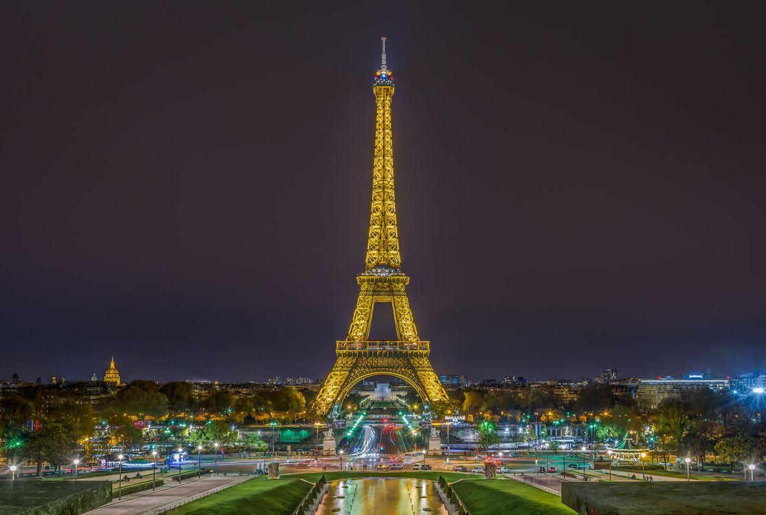 Photo paris, france no registration