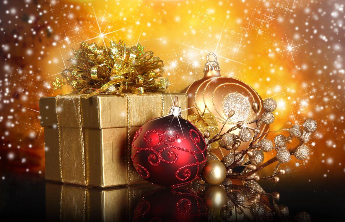Фото бесплатно Рождество, фон, дизайн, элементы, новогодние обои, новый год, новогодний стиль, новогодняя декорация, игрушки, украшения, подарки, новый год