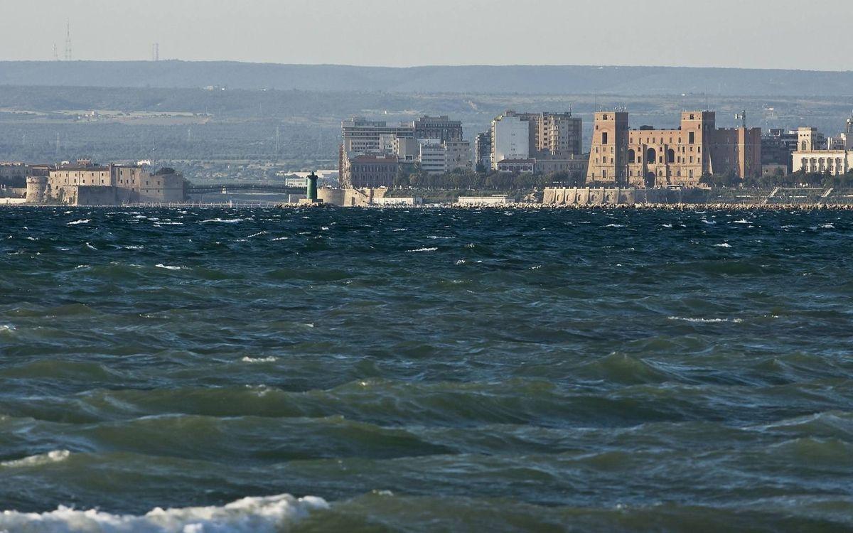 Фото бесплатно море, волны, побережье - на рабочий стол
