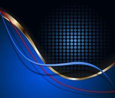 Фото бесплатно красочный фон, текстура, цветной фон